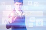 Surprise, Maktub, Petya: 3 powody, dla których warto zadbać o backup