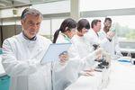 Badania i rozwój 2013 - światowy system zachęt