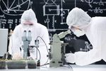 Badania i rozwój 2014 - światowy system zachęt