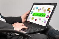 Czy ulga B+R i Innovation Box na pewno działają?