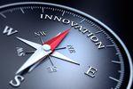 Rośnie innowacyjność przedsiębiorstw. Liderem ciągle Apple