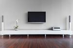 Najpopularniejsze telewizory 2012