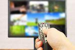Najpopularniejsze telewizory XI 2012