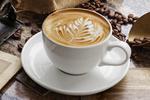 TOP 7 kawiarni sieciowych – Starbucks na czele