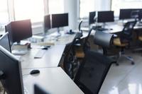 Co 2. firma narzeka na brak pracowników