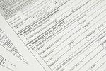Niestabilny system podatkowy kłopotem biznesu