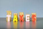 Polski system podatkowy na mierny z plusem