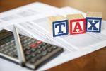 Polski system podatkowy zasługuje na słabą ocenę