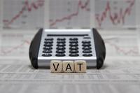 Uszczelnienie systemu podatkowego utrudnia prowadzenie firmy