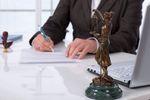 Dział prawny angażowany w zarządzanie firmą