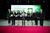 """Gala finałowa XVIII edycji programu """"Bank Przyjazny dla Przedsiębiorców - Bankowa Nagroda Jakości"""""""