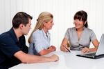 Uprzejmy pracownik banku ważniejszy od warunków kredytu