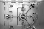 Banki spółdzielcze: początek końca historii?