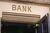 3 kluczowe wyzwania dla banków po PSD2