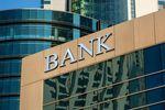 Banki z Europy Środkowej wyprzedziły zachód, ale już muszą go gonić