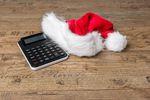 Bierzesz kredyt na święta? Reklama może wprowadzić cię w błąd