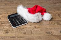 Kredyty świąteczne pod lupą UOKiK