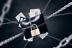 Czy banki zasługują na tak duży kredyt zaufania?