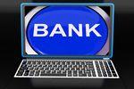 Jak Google widzi banki?