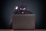 Nadużycia w sektorze finansowym. Wyłudzenia kredytów, cyberataki i co jeszcze?