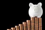 Najlepszy bank dla lokat i inwestycji - luty 2014