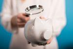 Pieniądze w polskich bankach nie są już bezpieczne