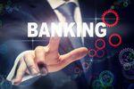 Polska zamknięta na otwartą bankowość