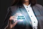 Polskie banki muszą inwestować w otwartą bankowość