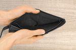 Przelewy bankowe: jak przelać pieniądze nocą lub w święto?