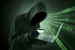 Przestępstwa bankowe: kto kradnie?