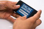Sektor bankowy przyszłości? Przetrwają tylko mobilni