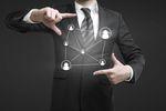 Social media: jak banki wykorzystują swoje kanały?