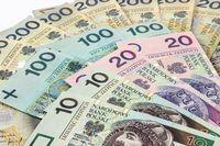 Wyniki finansowe banków I-III 2016