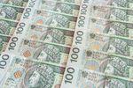 Wyniki finansowe banków I-IX 2015
