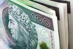 Wyniki finansowe banków I-IX 2016