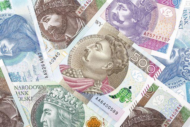 Wyniki finansowe banków I-IX 2017