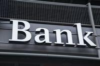 Wyniki finansowe banków I-IX 2018