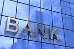 Wyniki finansowe banków I-VI 2015
