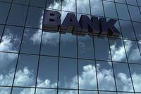 Wyniki finansowe banków I-VI 2018