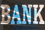 Wyniki finansowe banków I-XII 2017