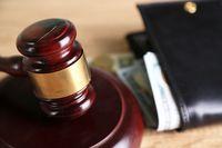Zajęcie rachunku bankowego - RPO wytyka nieprawidłowości