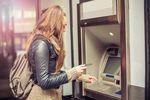 Znikają darmowe bankomaty. Jak nie płacić?