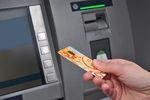 Bankomaty w Polsce rosną w siłę?