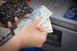 Bankomaty znikają z ulic