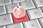 Bankowość internetowa może być bezpieczna?