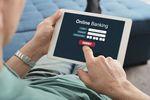 Bankowość online i obrót bezgotówkowy II kw. 2016