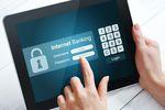 Bankowość online i obrót bezgotówkowy III kw. 2016