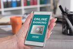 Bankowość online i obrót bezgotówkowy IV kw. 2018