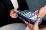 Bankowość online przejmuje stery