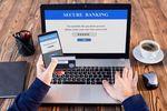 Logowanie do bankowości elektronicznej - co się zmieniło? [©  ilkercelik - Fotolia.com]